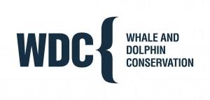 WDC_Logo_H_P7546