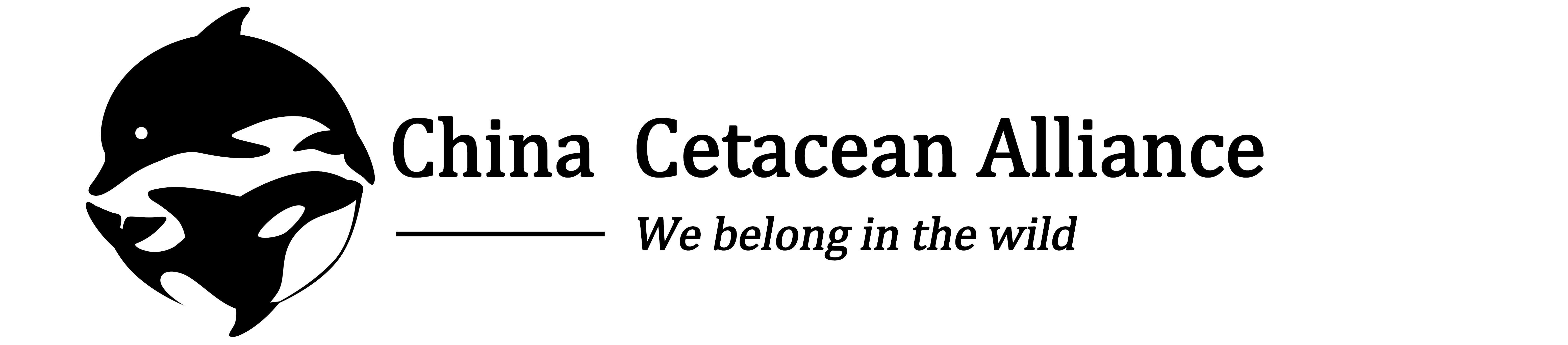 China Cetacean Alliance